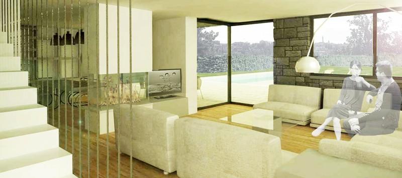 Case in vendita cant brugnola case in vendita lomazzo - Case in vendita a casnate con bernate da privati ...